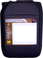 Трансмиссионное масло Eni Rotra MP 75W80W (20л) -