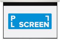 Проекционный экран PL Vista 298x186см MW / MW-PC-139D -