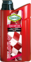 Моторное масло Yacco Galaxie 5W30 (1л) -