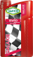 Моторное масло Yacco Galaxie 15W50 (2л) -