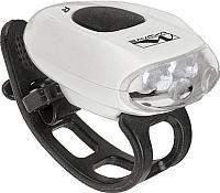 Фонарь для велосипеда M-Wave Cobra III / 221063 -