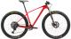 Велосипед Orbea Alma 29 M-Team 2019 / J242DU (M, красный/синий) -