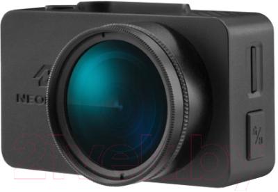 Автомобильный видеорегистратор NeoLine G-Тech X-73
