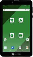 GPS навигатор Navitel T707 3G -