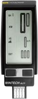 Велокомпьютер Mavic Wintech USB Alti / 10762501 -