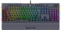 Клавиатура Redragon Brahma Pro / 77513 (черный) -