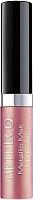Жидкая помада для губ Artdeco Metallic Mat Lip Color 59150.38 -