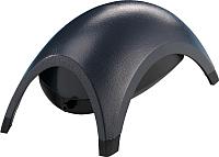 Компрессор для аквариума Tetra APS 705867/143166 (антрацит) -