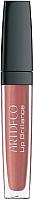 Блеск для губ Artdeco Lip Brilliance Long Lasting Lip Gloss 195.14 -