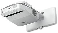 Проектор Epson EB-680 -