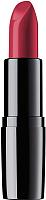 Помада для губ Artdeco Lipstick Perfect Color 13.05 -