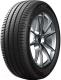 Летняя шина Michelin Primacy 4 215/60R17 96V -