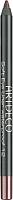 Карандаш для глаз Artdeco Soft Eye Liner WP 221.12 -
