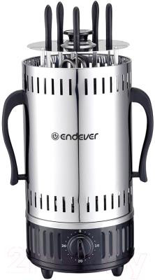 Электрошашлычница Endever Grillmaster 290