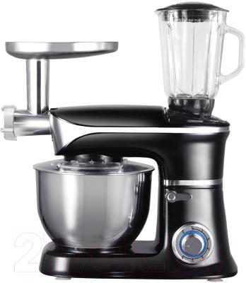 Кухонный комбайн Endever Sigma 50