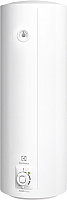 Накопительный водонагреватель Electrolux EWH 150 AXIOmatic -