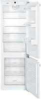 Встраиваемый холодильник Liebherr ICU 3324 -