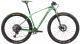 Велосипед Orbea Alma 29 M-Team 2020 / K236DS (M, мятный/черный) -