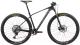 Велосипед Orbea Alma 29 M15 2020 / K234DR (M, антрацит/черный) -