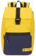 Рюкзак American Tourister City Aim 79G*01 007 -