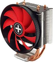 Кулер для процессора Xilence Performance C Universal 150W TDP M403PRO (XC029) -