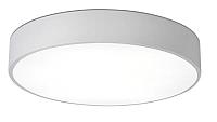 Потолочный светильник Kinklight Медина 05430.01 (белый) -