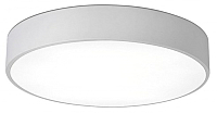 Потолочный светильник Kinklight Медина 05460.01 (белый) -