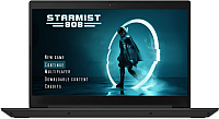 Игровой ноутбук Lenovo IdeaPad L340-15IRH (81LK00U0RE) -