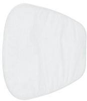 Предфильтр для защитной маски 3M 5925 P2 / TI551152299 (2шт) -