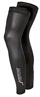 Велочулки Biemme Jampa 19 / A02G102M (M) -