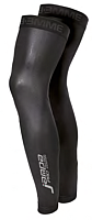 Велочулки Biemme Jampa 19 / A02G102M (XL) -