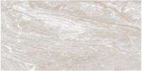 Плитка Kerranova Premium Marble K-935/LR (300x600) -