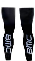Велочулки BMC Racing Team L 2138 -