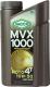 Моторное масло Yacco MVX 1000 4T 10W50 (1л) -