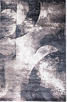 Ковер Bossan Parana Light 3187A-K-BEJ-K-GRI (1.2x1.7) -