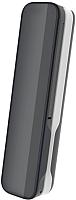 Монопод для селфи Followshow M1 Bluetooth (черный) -