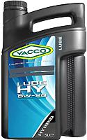 Моторное масло Yacco Lube HY 0W20 (5л) -
