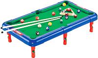 Игровой стол Tengjia 6 в 1 / 628-15A -