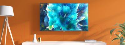 """Телевизор Xiaomi MI TV 4S 43"""" / L43M5-5ARU"""