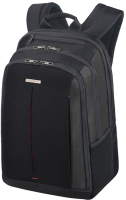 Рюкзак Samsonite Guardit 2.0 (CM5*09 006) -