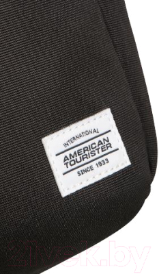 Рюкзак American Tourister Upbeat 93G*09 003
