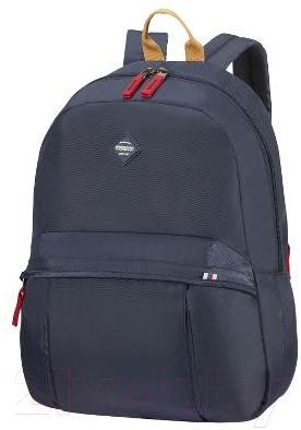 Рюкзак American Tourister Upbeat 93G*41 001