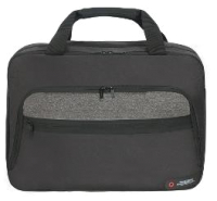 Сумка American Tourister City Aim 79G*09 005 -