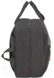 Сумка American Tourister City Aim 79G*09 005