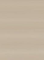 Простыня Ночь нежна Стандарт на резинке 90x200x20 / 603 (кофе с молоком) -