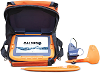 Подводная камера Camping World Calypso UVS-03 -