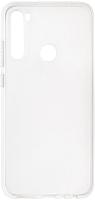 Чехол-накладка Volare Rosso Clear для Redmi Note 8 (прозрачный) -