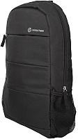 Рюкзак Evolution POL302 BK 15.6 -