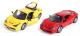 Радиоуправляемая игрушка Ausini 8556-3A -