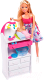 Кукла с аксессуарами Simba Штеффи беременная двойняшками / 5733333 -
